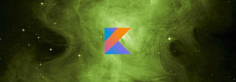 Kotlin/Native v0.9
