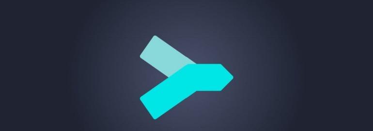 Sublime Merge logo