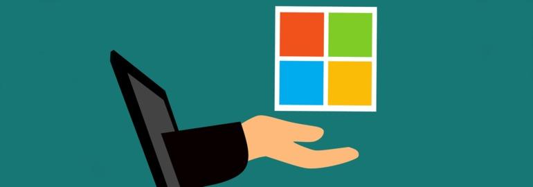 уязвимости Microsoft Jet