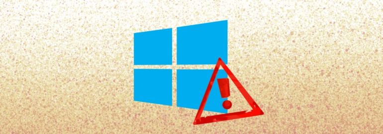 PowerPool Windows Task Scheduler exploit