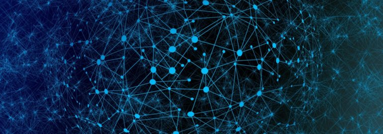 «Яндекс» представила технологию распознавания сущностей NER