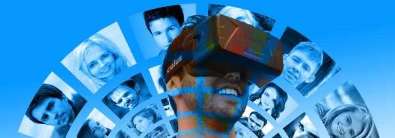Dream VR решение