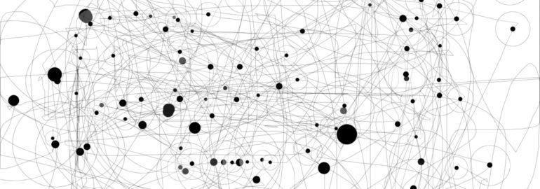 представлена Graph Network