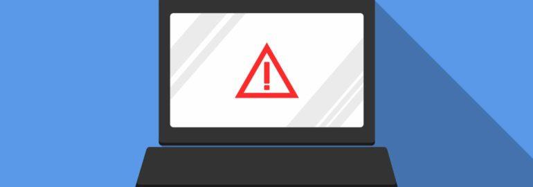 обнаружена уязвимость нулевого дня в Windows