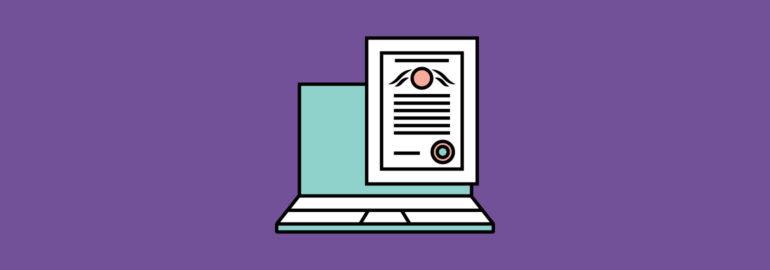 Обложка: Нужна ли профессиональная сертификация аналитиков в IT?