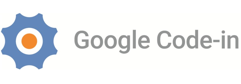 Google Code-in 2018