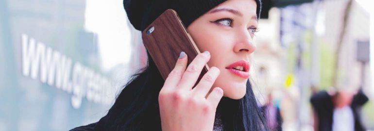 смартфон Essential с ИИ