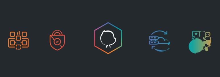 GitHub новые инструменты