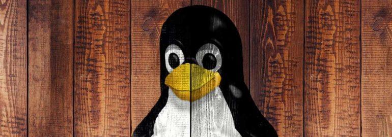 выпущено новое ядро Linux