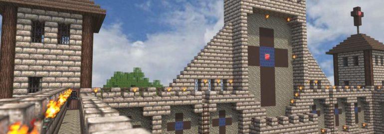 Minecraft: Brigadier и Data Fixer Upper