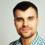 Антон Попович