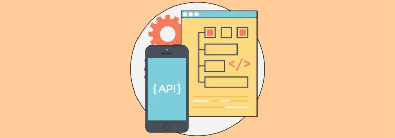 Обложка: Пишем свой первый RESTful веб-сервис на ASP.NET