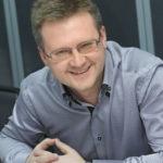 Павел Романченко