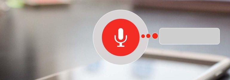 Baidu представила переводчик с ИИ
