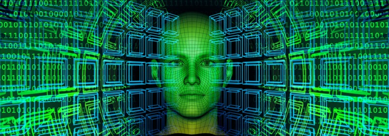 «Сбербанк» разработал ИИ, который поможет сохранить исчезающие языки