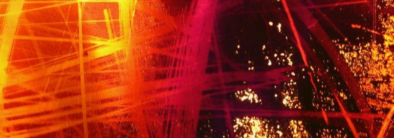 квантовых эмиттеров