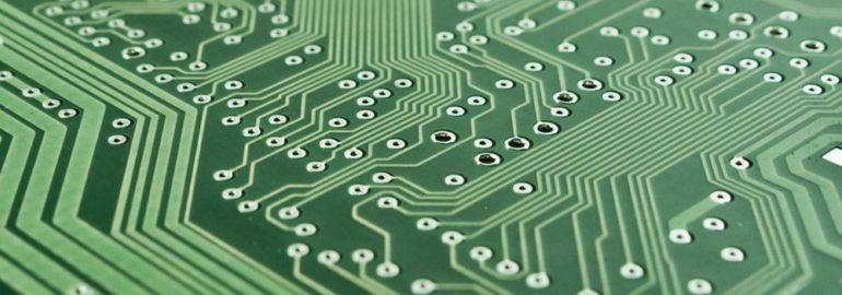 одноплатный компьютер Raspberry Pi 3 Model A+