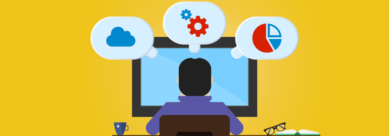 бета-тестирование Cloudflare Workers и Apps