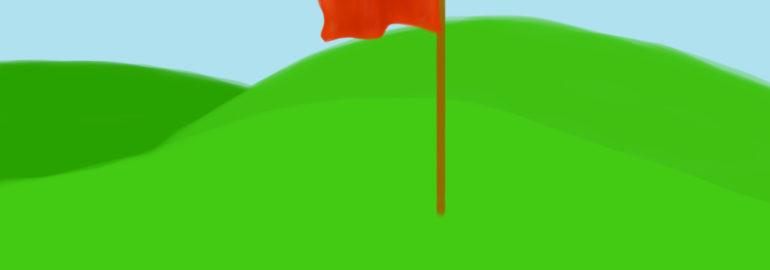 Обложка: Capture the Flag: разбор взлома сервера на примере уязвимости SSRF