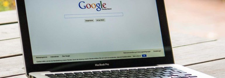 инициатива Google по созданию веб-приложений