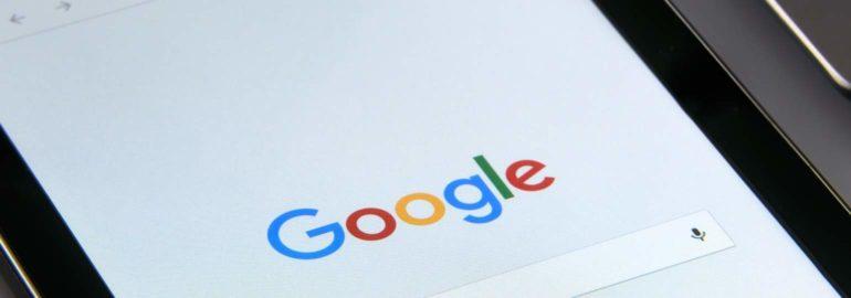 Роскомнадзор угрожает заблокировать Google Поиск