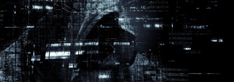 HackerOne обложка
