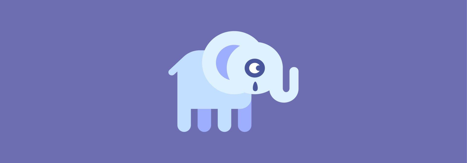 Логотип «Почему многие программисты считают PHP плохим языком? — отвечают эксперты»