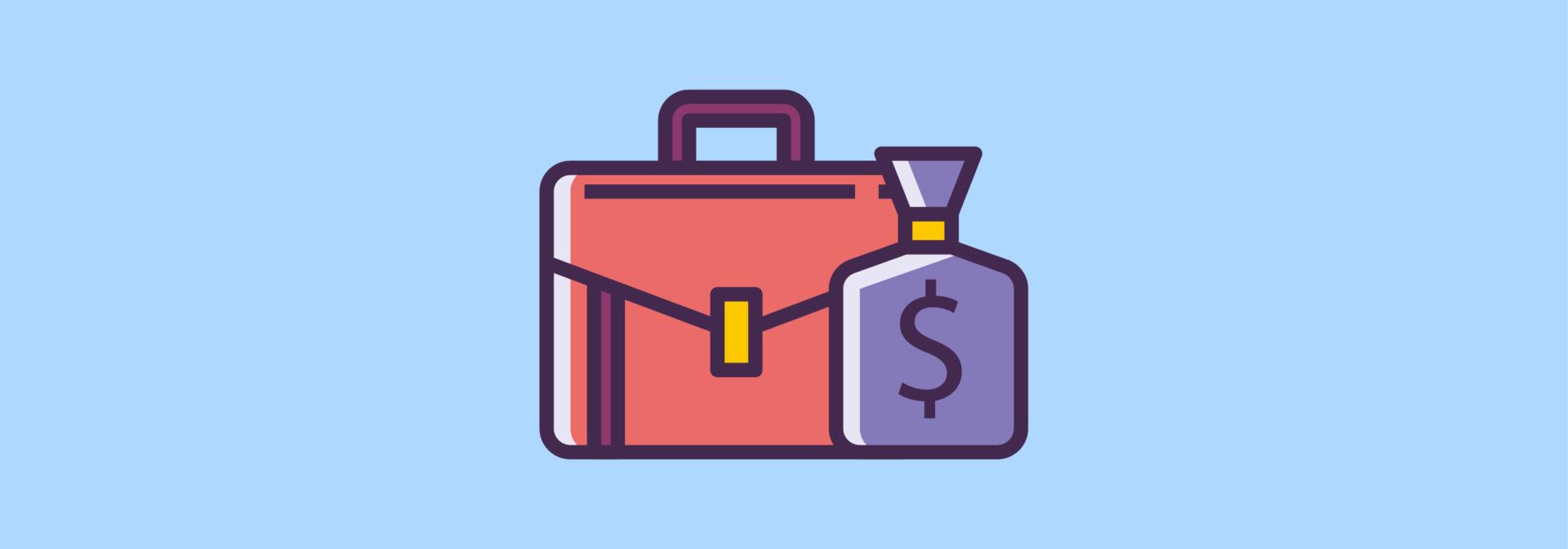 Логотип «Как отвечать работодателю на вопрос о зарплате — советы экспертов»