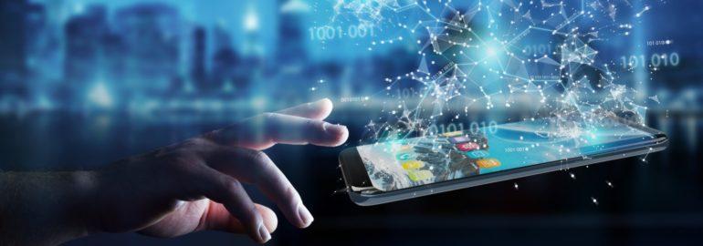 Курс «Специалист по мобильной разработке»