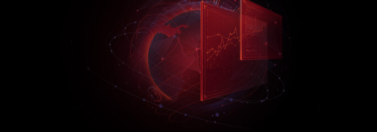 Обложка: BIA-Technologies