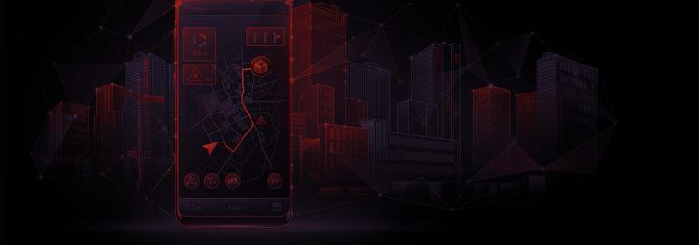 BIA-Technologies Android разработчик