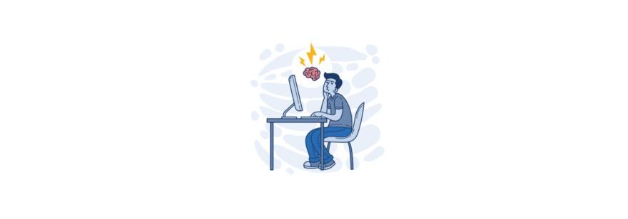 Эзотерические языки программирования тест