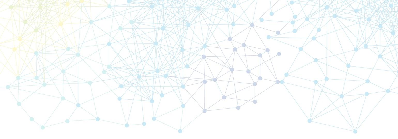Логотип «Курс «Интернет-маркетинг как система»»