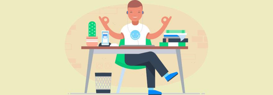 Обложка: Как понять, что пора менять работу — отвечают эксперты