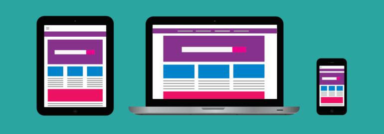 Подборка книг по веб-разработке