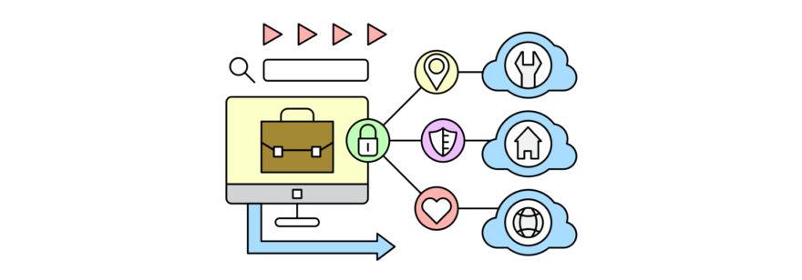 Обложка: Webpack на практике: с нуля до создания автотестов