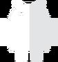 Обложка статьи «В Android и Google Photos обнаружены баги, приводящие к утечкам данных»