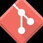Обложка статьи «10 ресурсов для изучения и использования Git»