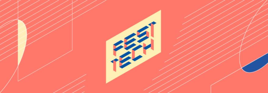 FestTech