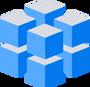 Обложка статьи «Что нужно знать про массивы в JavaScript»