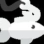 Обложка статьи «В мобильном Chrome есть новая возможность фишинга за счёт подмены адресной строки»