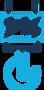 Обложка статьи «Пишем приложение со списком дел при помощи React Hooks»