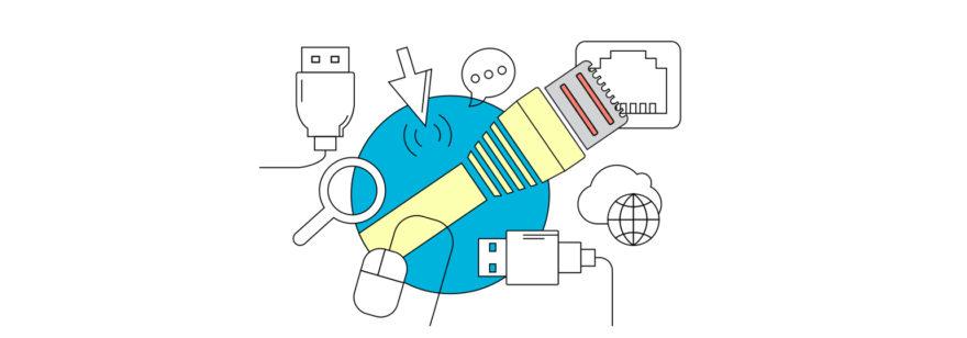 Обложка: Развитие промышленного интернета вещей: на что обратить внимание стартапам