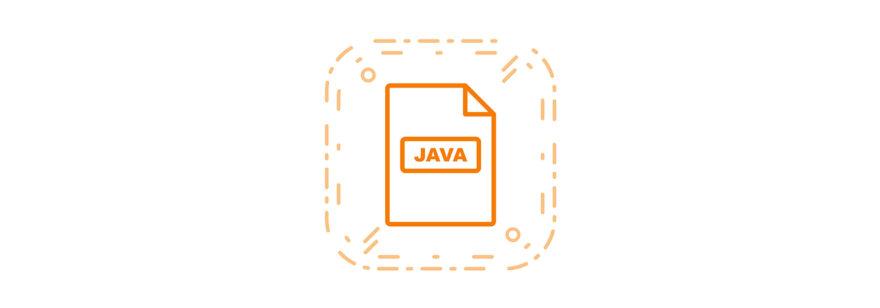 Java Промсвязьбанк