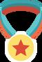 Обложка статьи «Команда МГУ победила в мировом чемпионате по программированию ICPC 2019»