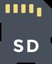 Обложка статьи «Представлены первые терабайтные microSD-карты»