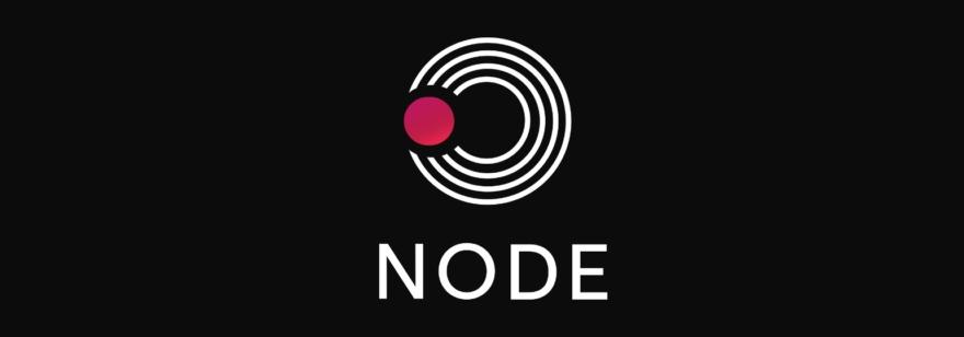 Конференция NODE'19