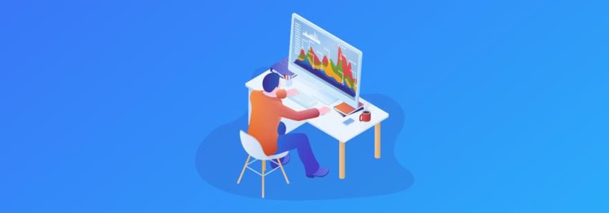 Вебинар «Как организовать современное рабочее место в Microsoft 365»