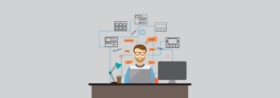 Обложка: 10 принципов ООП, о которых стоит знать каждому программисту