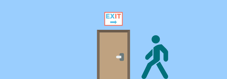 Логотип «Как вернуться в IT после долгой паузы — отвечают эксперты»